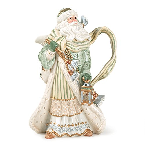 Gregorian Soliday Collection, Pitcher, - Collection Gregorian
