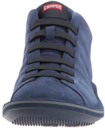 Camper 36678-045 Beeltle Marino Blu