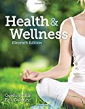 Health and Wellness, Gordon Edlin and Eric Golanty, 1449636470
