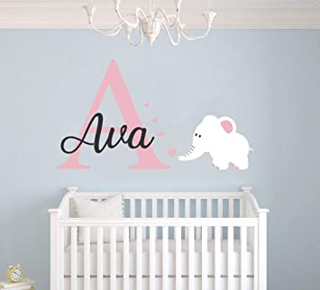 Design; Baby Girls Nursery Novel In Next Girls Bedroom Curtains