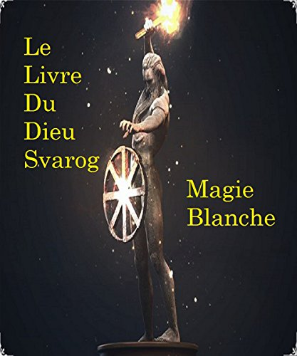 le-livre-du-dieu-svarog-partie-4donne-le-don-de-la-clairvoyance3-oeil3eme-oeildonne-de-la-santeaugme