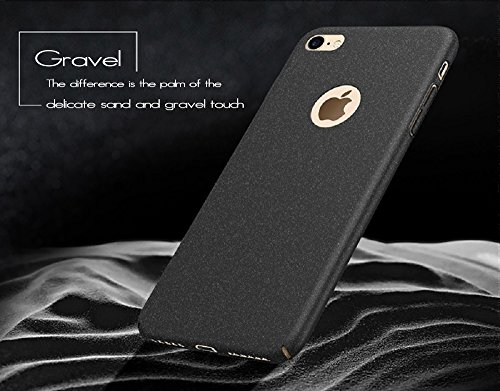 anccer iphone 7 case