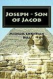 Joseph - Son of Jacob