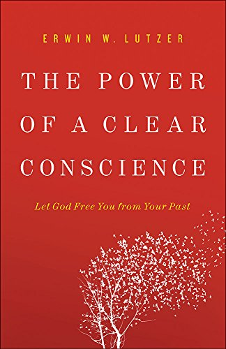 the-power-of-a-clear-conscience-let-god-free-you-from-your-past