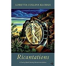 Ricantations