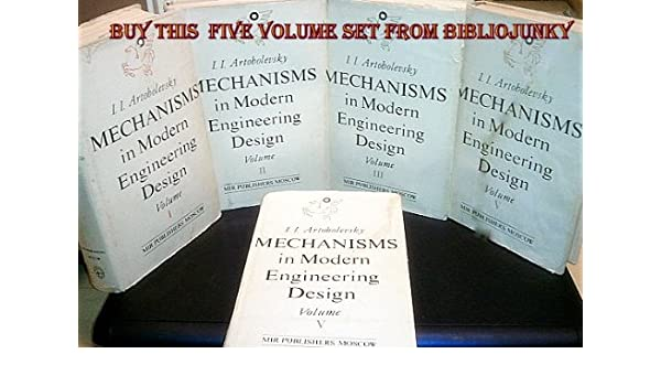 Mechanisms in modern engineering design volume i volume ii part 2 mechanisms in modern engineering design volume i volume ii part 2 volume iii volume v parts 1 and 2 mechanisms in modern engineering design fandeluxe Images