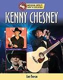 Kenny Chesney, Cindy Thomson, 1422207404