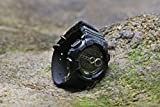 Adapters(16mm) and 1 Piece HD Conversion RAF NATO