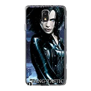 Samsung Galaxy Note3 Xag10810rDbP Customized Fashion Strange Magic Image High Quality Hard Phone Covers -AlainTanielian