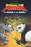 Kung Fu Panda: The Secret of the Scroll