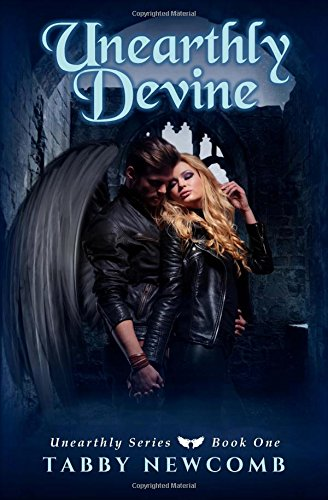 Download Unearthly Devine (Unearthly Series) (Volume 1) PDF