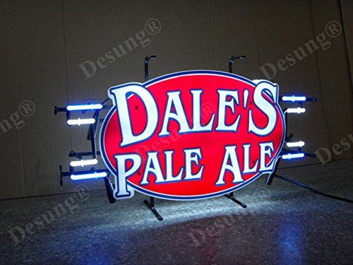 Ale Pub Glass (Desung 32