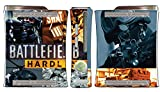 xbox 360 arcade skins for console - Battlefield 3 4 5 Hardline Bad Company Video Game Vinyl Decal Skin Sticker Cover for Microsoft Xbox 360