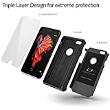 Phone 6s Case - Ultimate Armor Durable and