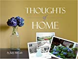 Thoughts of Home, Judy McCabe, 0977820939