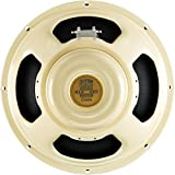 Celestion Cream 12'' 90-Watt Alnico Guitar Speaker 16 Ohm