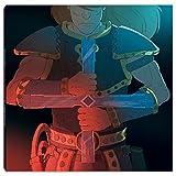 Super Castlevania IV / Game O.S.T.