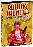 Rolling Thunder: Healer of Meta Tantay [DVD] [Region 1] [US Import] [NTSC]