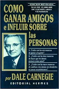 dale carnegie how to win friends and influence people audio