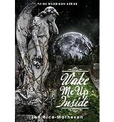 [ [ [ Wake Me Up Inside - Paige Maddison Series [ WAKE ME UP INSIDE - PAIGE MADDISON SERIES ] By Bice-Matheson, Lee ( Author )Jul-12-2012 Hardcover