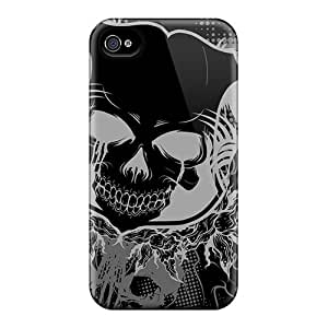 Best Cell-phone Hard Covers For Iphone 6plus With Customized High Resolution Iphone Wallpaper Series KevinCormack