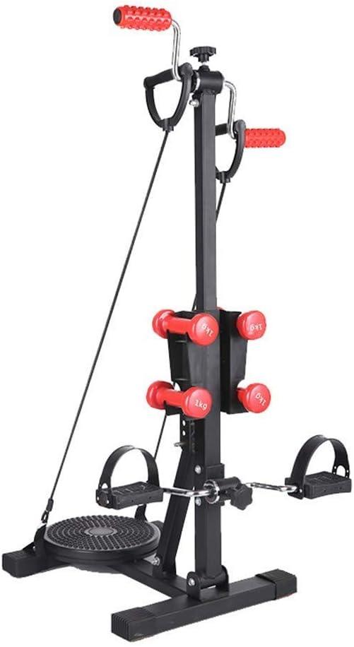Ejercitador de pedal negro - Máquina expendedora de deportes para ...