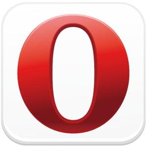 欧朋浏览器-亚马逊应用商店-亚马逊中国