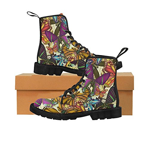D Shoes Boots Boots Story For Shoes Multi6 D Story Story Women For D Women Multi6 Fahion Fahion wWxAYHqFnS