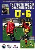 The Youth Soccer Coaching Model - U6