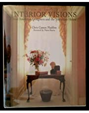 Interior Visions: Great American Designers and the Showcase House
