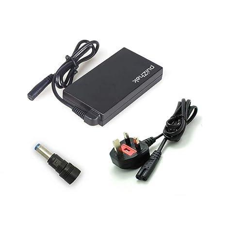 PUIZHAK ACBel 65W Cargador para Toshiba Satellite C55 C660 ...