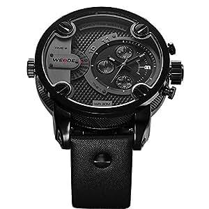... Men · Watches · Wrist Watches