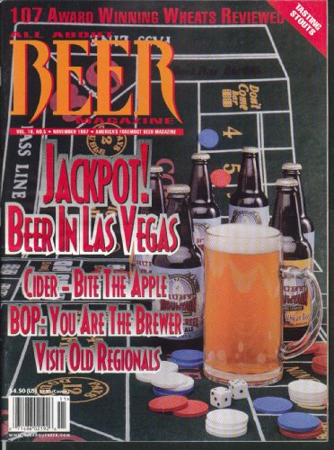 ALL ABOUT BEER Hacker-Pschorr Oktoberfest Seigneuriale for sale  Delivered anywhere in USA