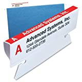 Wholesale CASE of 20 - Smead Viewables Labeling System Labels-Viewable Labeling System Labels, 160/PK, White