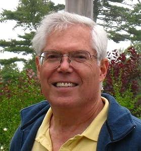 Michael E. Kraft
