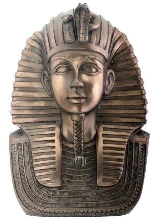 Egyptian 7