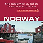 Norway - Culture Smart!: The Essential Guide to Customs & Culture | Linda March