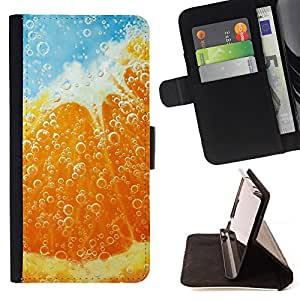 DEVIL CASE - FOR Samsung Galaxy S3 III I9300 - Plant Nature Forrest Flower 39 - Style PU Leather Case Wallet Flip Stand Flap Closure Cover
