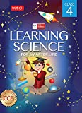 Learning Science for Smarter Life Class 4