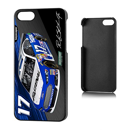 Ricky Stenhouse Jr Slim case for the iPhone 5 / 5s / SE NASCAR