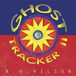 Ghost Tracker