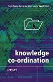 img - for Knowledge Coordination book / textbook / text book