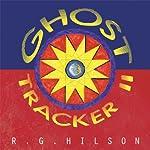 Ghost Tracker | R. G. Hilson