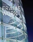 Framework, Richard Gluckman, 1580932258