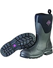 Muck Boot Women's Chore Mid Snow Boot