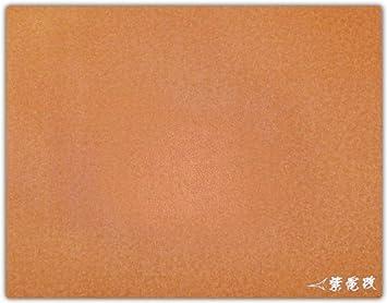 Amazon.com: Shiden-Kai Xsoft L), color naranja | Samurai ...