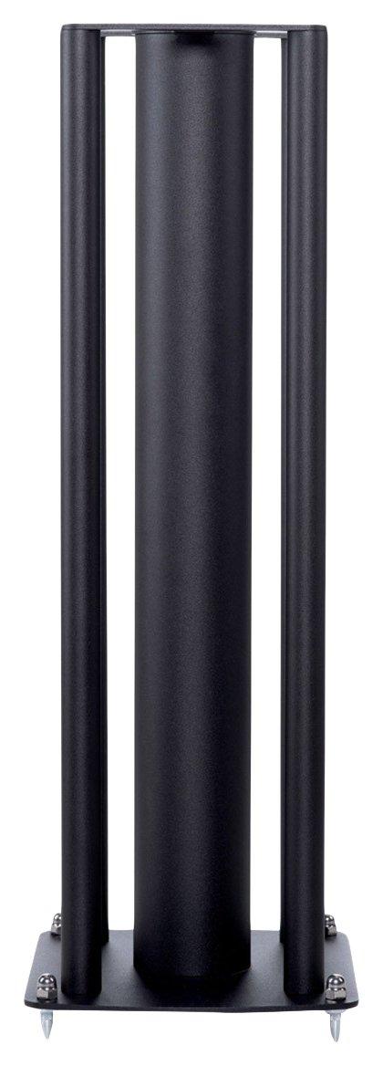 KEF GFS-524 Custom Speaker Stand (Pair, Black)