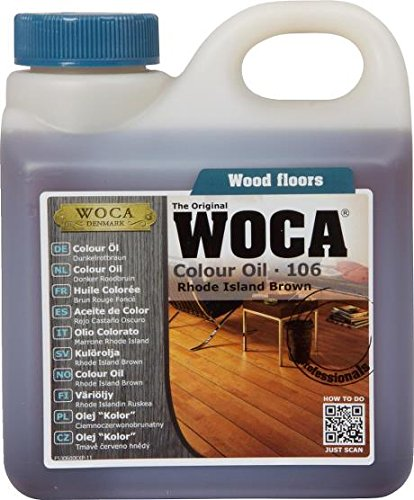woca-color-oil-106-rhode-island-brown-1-liter
