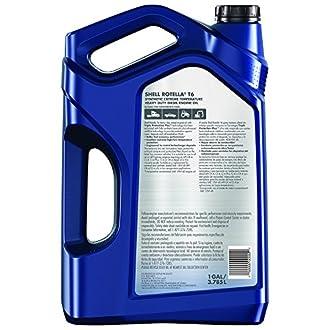 Diesel Engine Oil Image