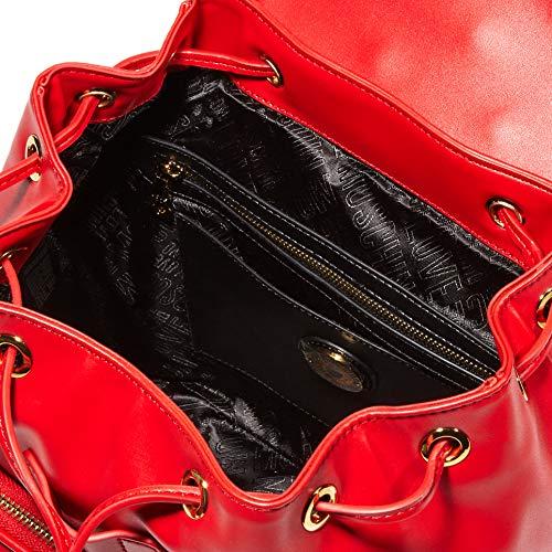Love Moschino Women's Jc4096pp1a Backpack Handbag